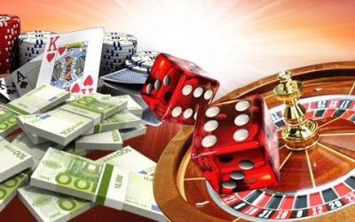 Play Sizzling Scorpions Game and Win Welcome Bonuses