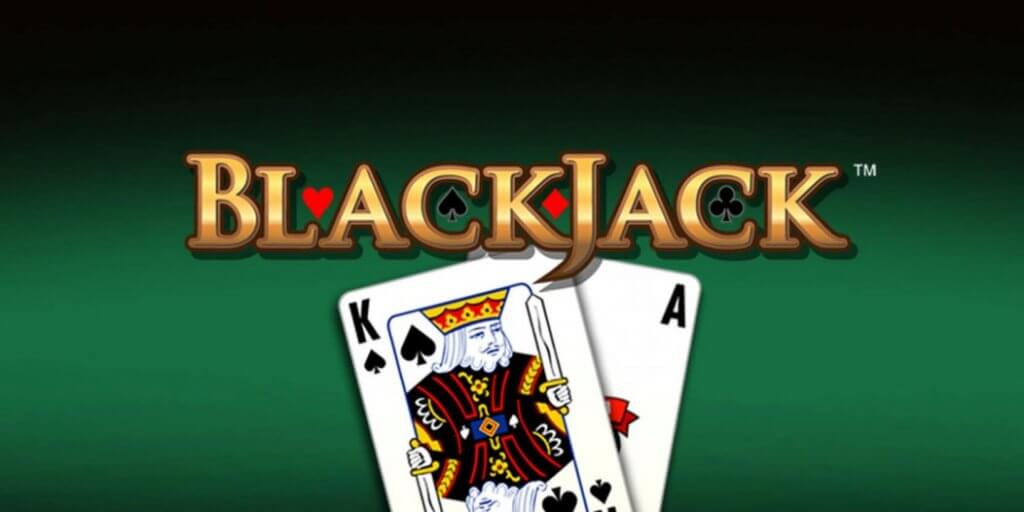 How risky is playing live blackjack online in Costa Rica?