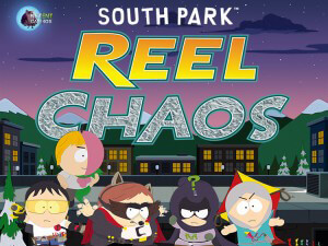 south-park_reel-chaos-300x