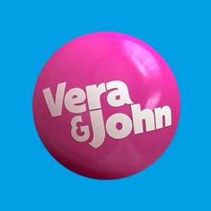 Vera & John Casino Gaming