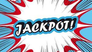 Vera & John Jackpot
